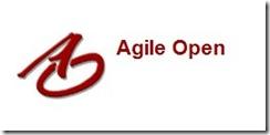 Agile Open
