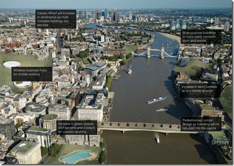 London_after_big