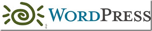 Wordpress Dynamic Work logo