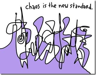 Gapingvoid - chaos